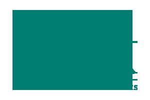 granagolf-eventos-sponsor-ambar-mono