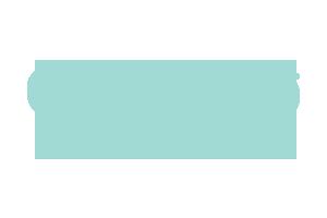 granagolf-eventos-sponsor-cruzcampo-mono