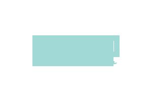 granagolf-eventos-sponsor-decathlon-mono