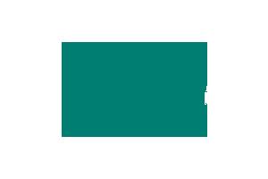 granagolf-eventos-sponsor-puleva-mono