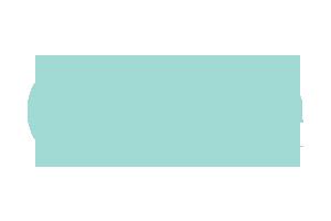 granagolf-eventos-sponsor-vypsa-mono